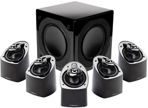 Cyber Monday Home Theater Deals