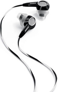 Bose In Ear Headphones