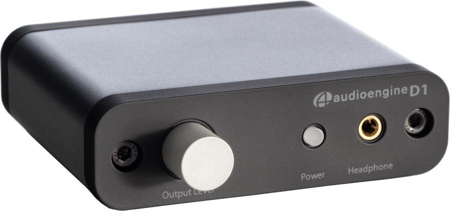 Audioengine D1 Digital-to-Analog Converter