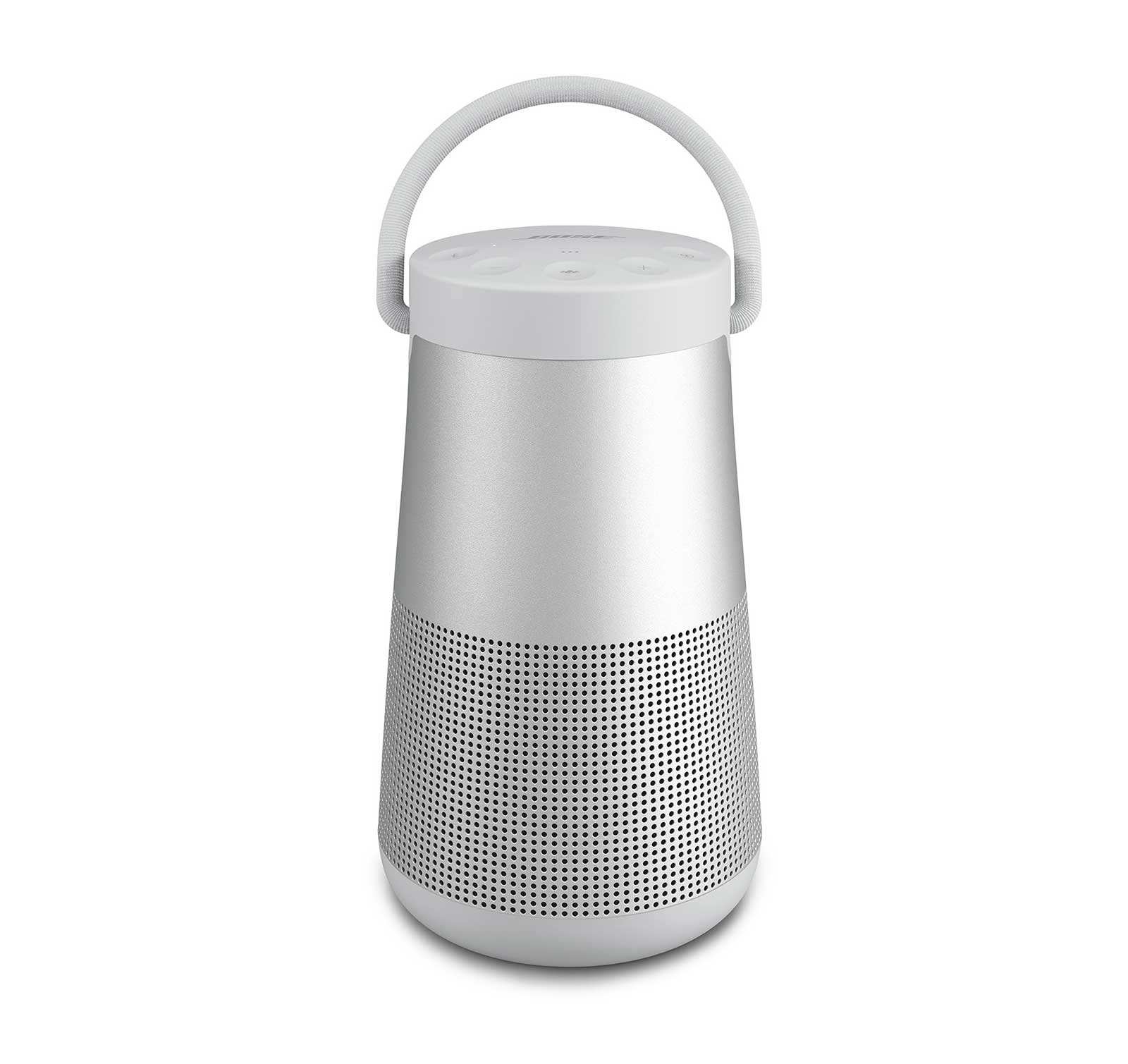 Bluetooth Speaker Bose SoundLink Revolve