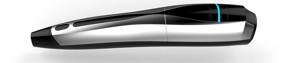 Image of CreoPop 3D Starter Pen