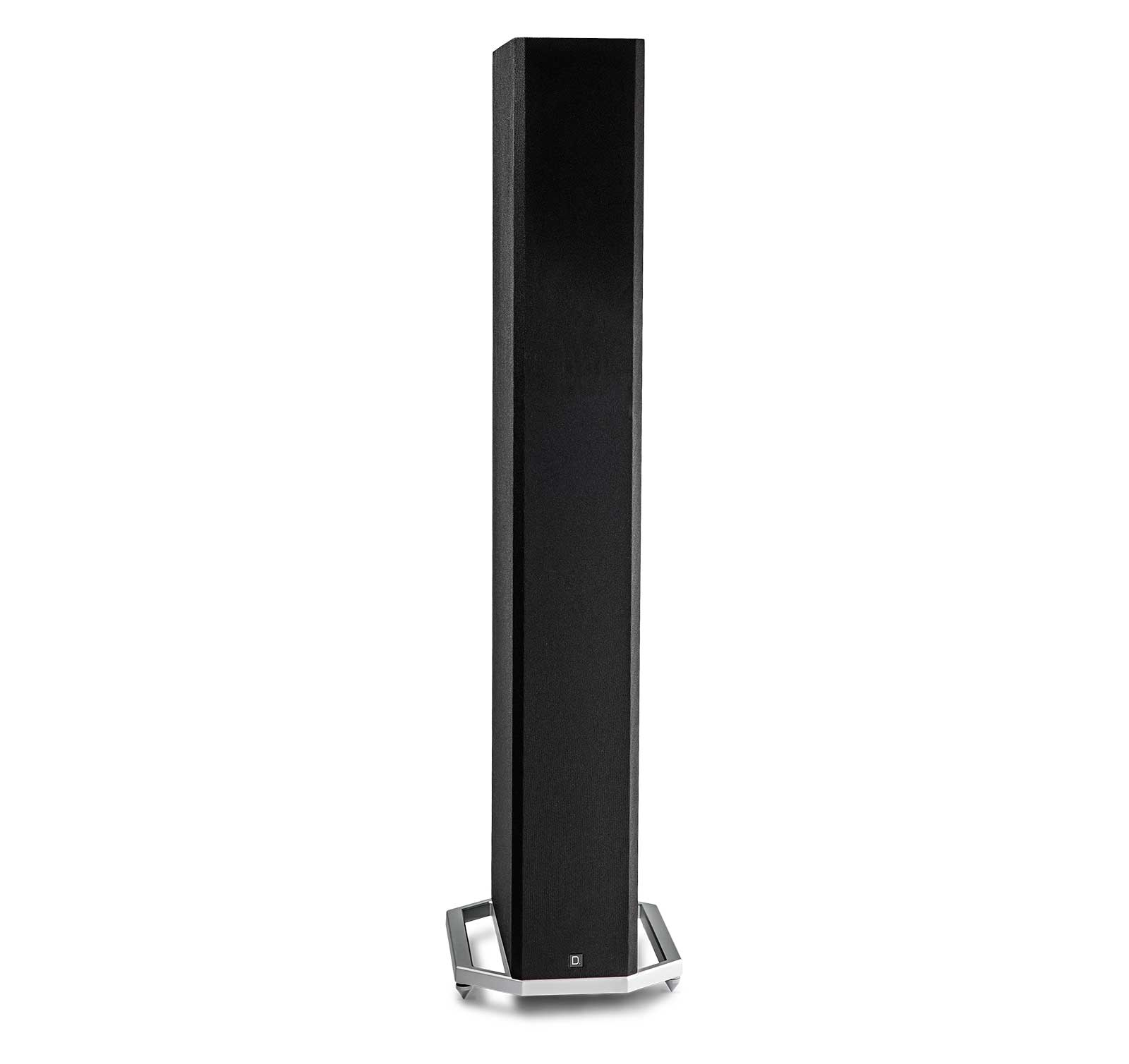 Image of the BP9060 Tower Speaker