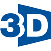 Bright 3D Drive Technology