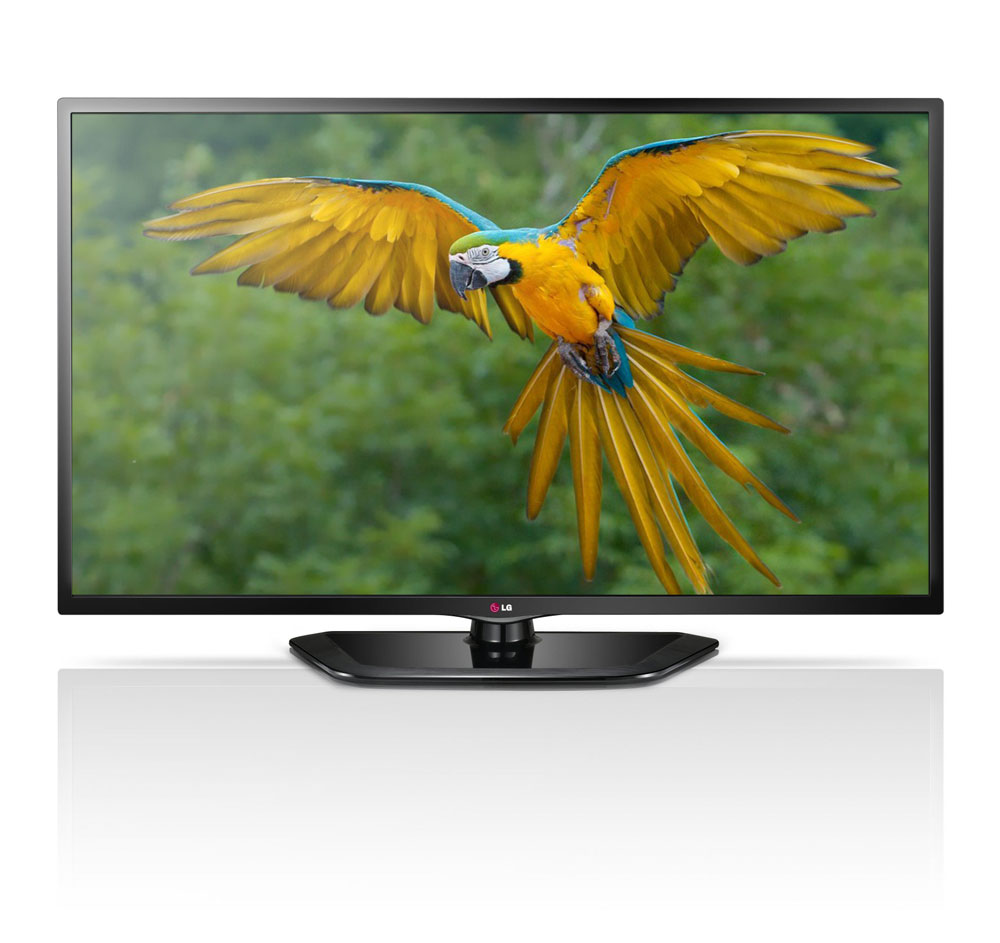LG 32LN530B 32-inch LCD TV at Sears.com