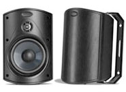 Free Polk Outdoor Speakers!