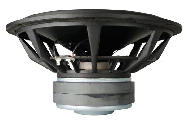 SB2000 Driver Image