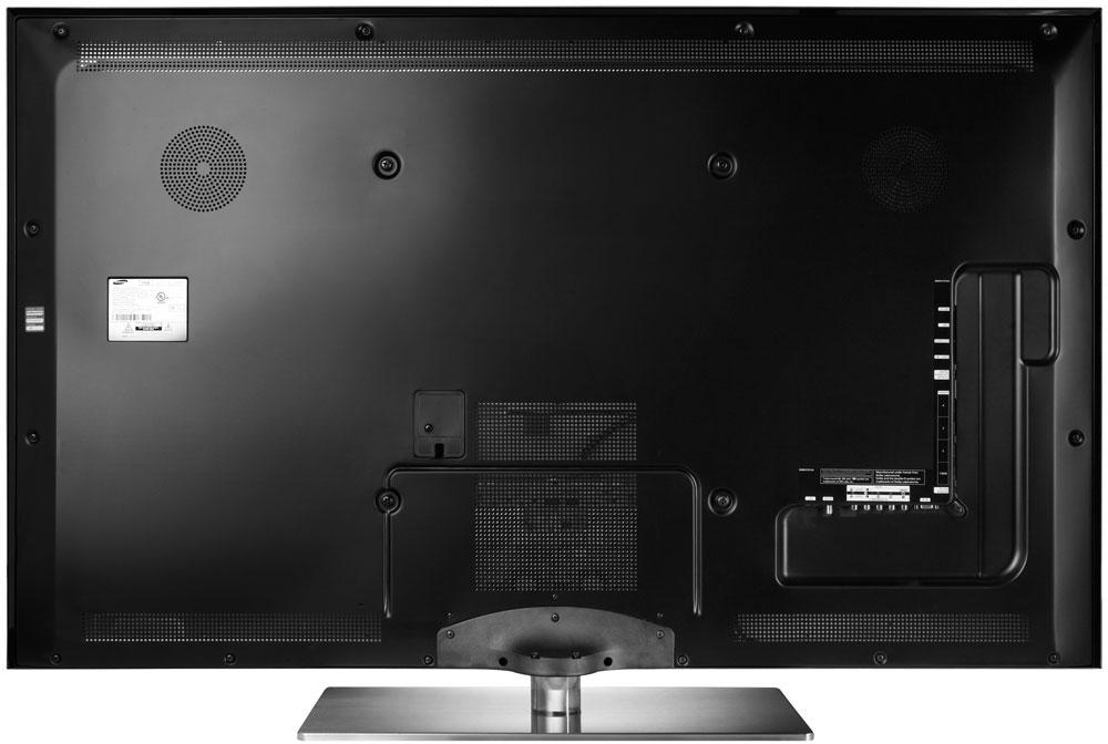 Pantalla+Led+Samsung+55+Full+Hd+240+Hz+Mod.+Un55b8000 - Monterrey ...