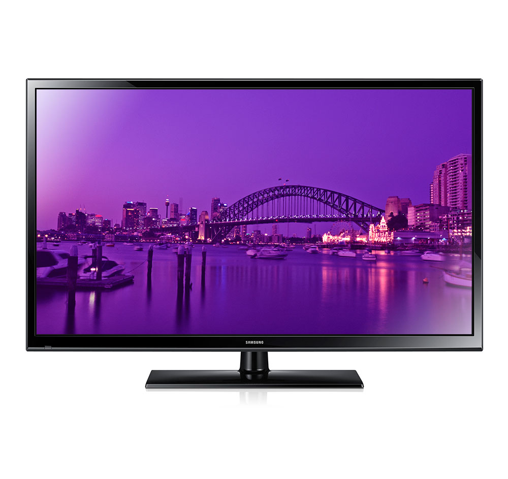 Samsung PN51F4500 51-inch Plasma TV at Sears.com