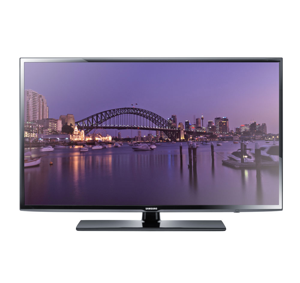 Samsung UN60EH6003 60-inch LED TV at Sears.com