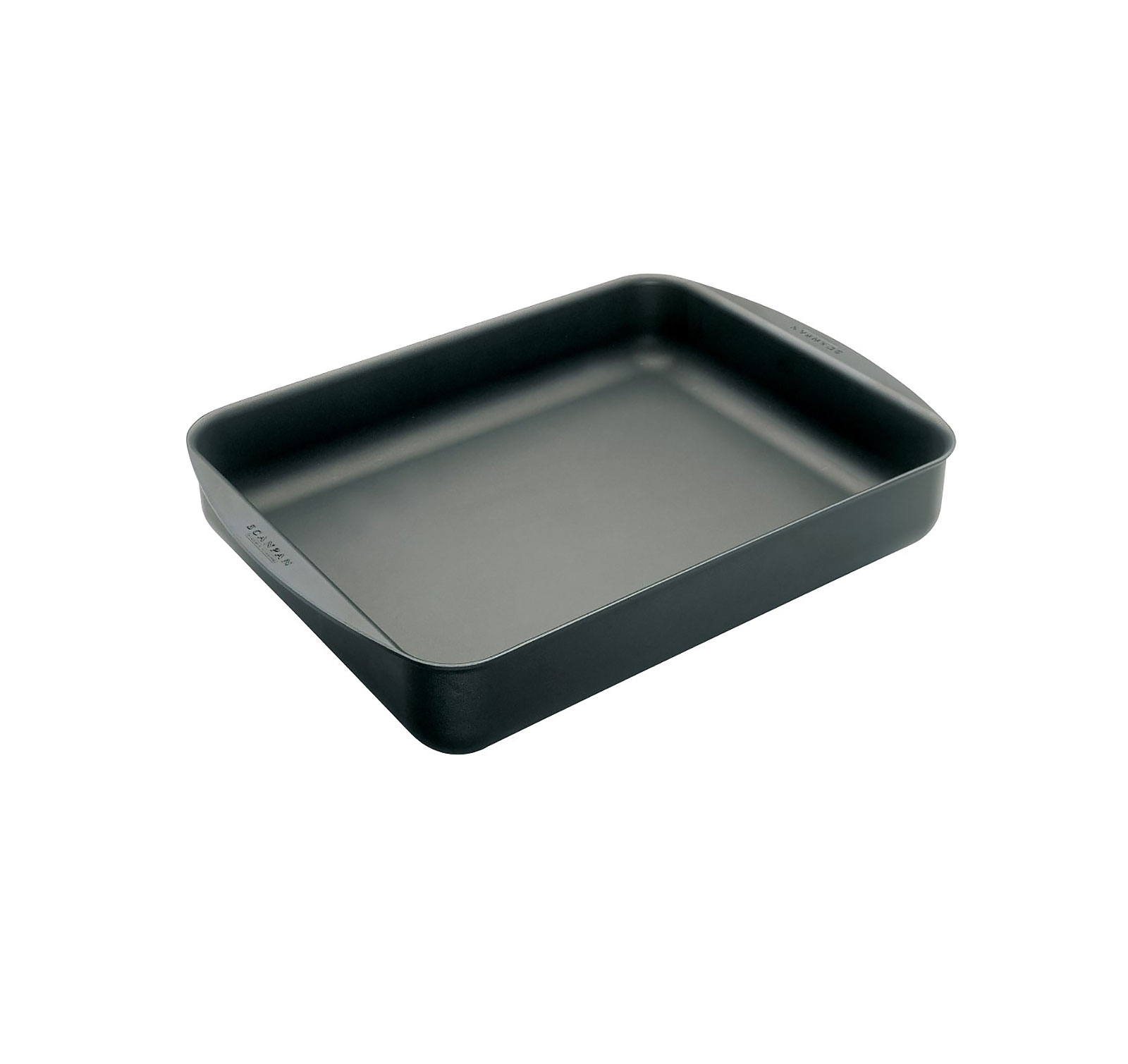 Image of the Scanpan 5 1/4 Quart CLASSIC Roasting Pan