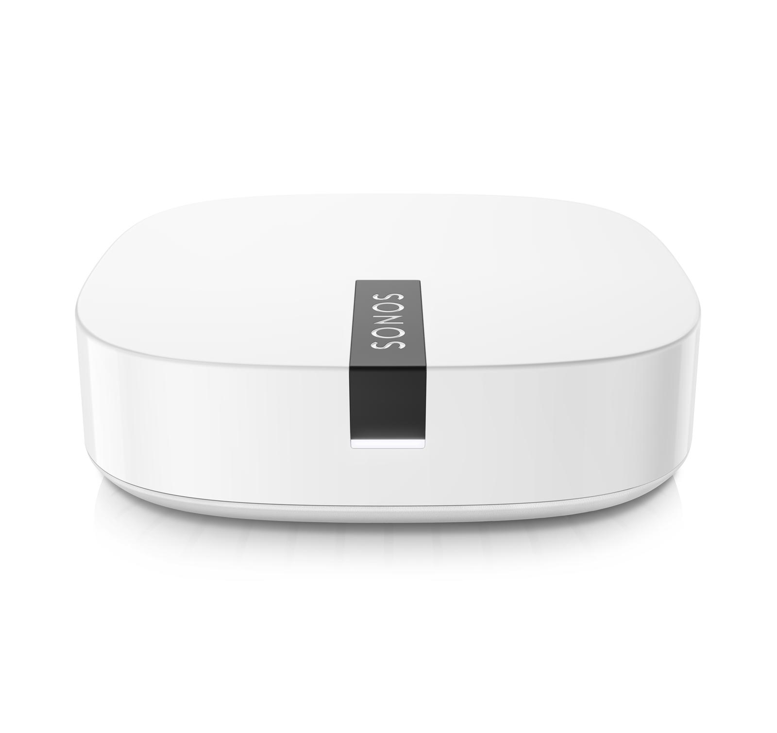 Image of the Sonos Boost Wireless Range Extender