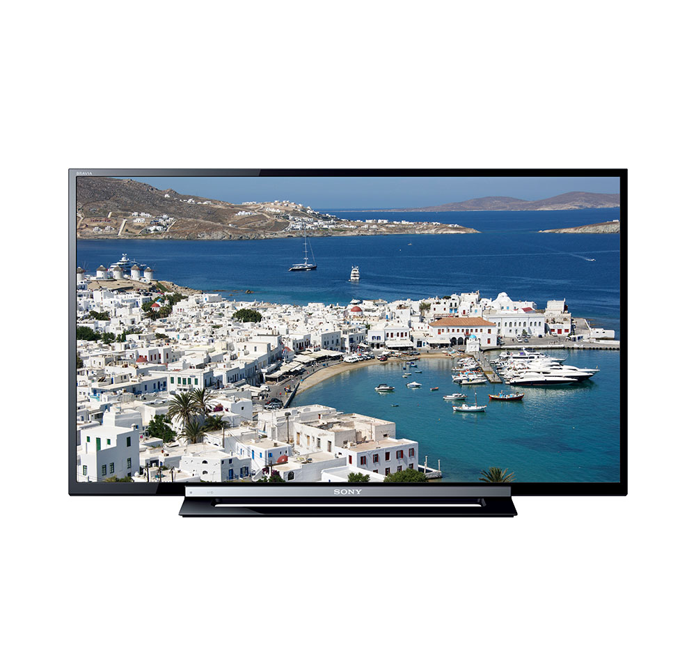 Sony KDL32R400a 32-inch LED TV at Sears.com