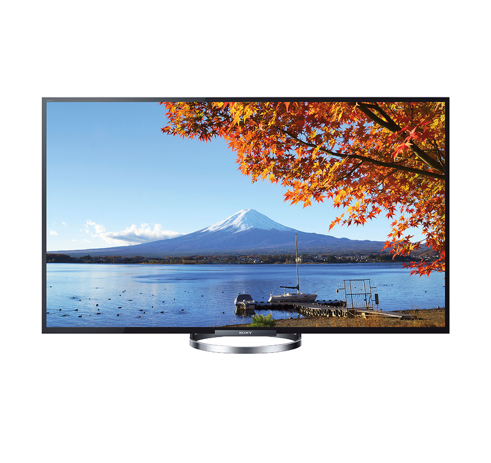 Sony KDL65W850A 65-inch 3D LED TV at Sears.com