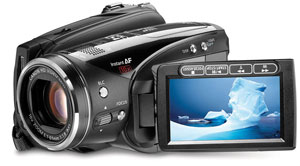 Digital Camcorders at OneCall