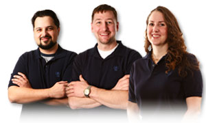 OneCall's expert staff is here for you