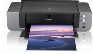 Guide to Printing Digital Images