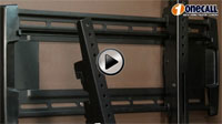 TV Wall Mounts Explained