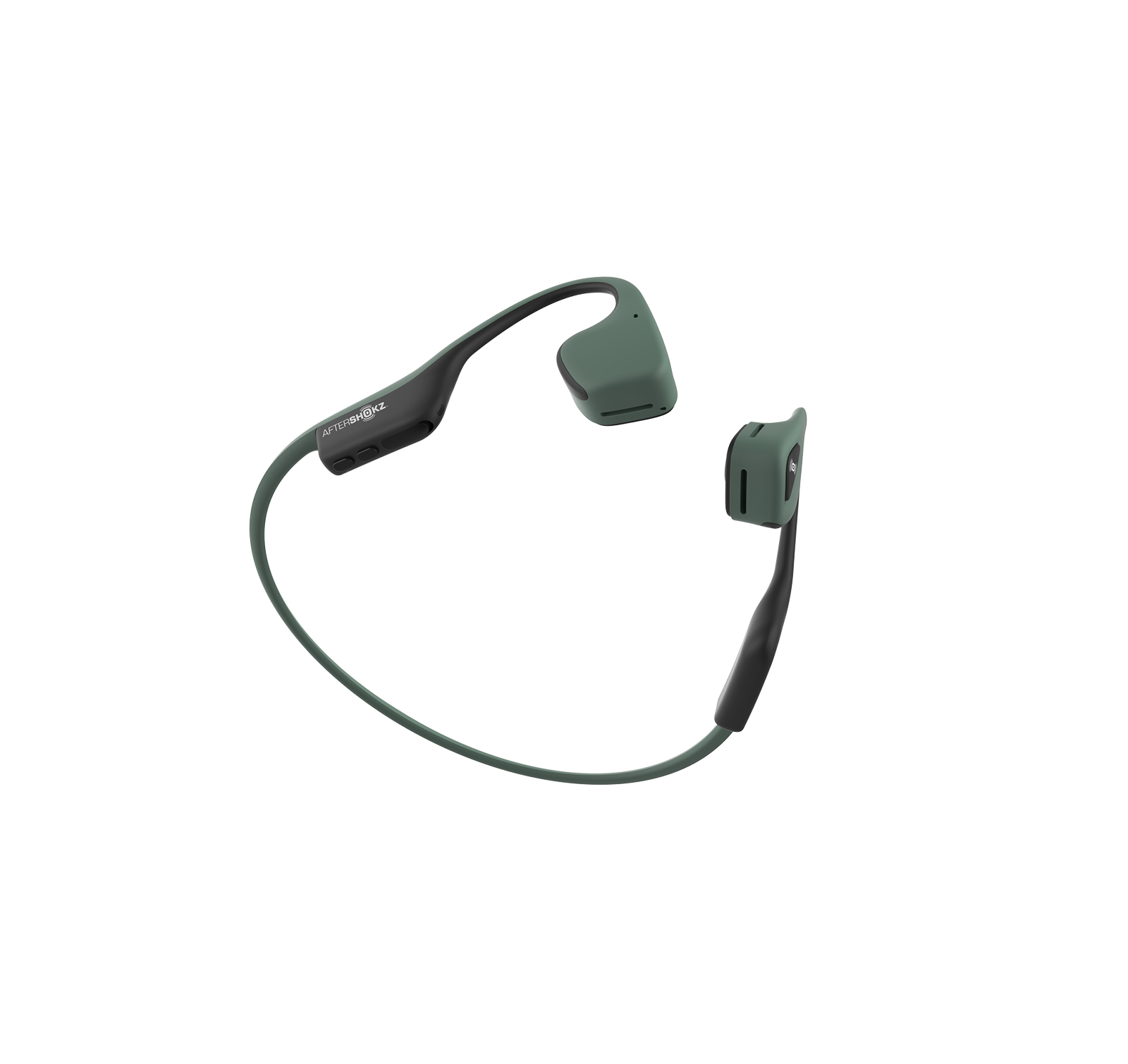 AfterShokz-Trekz-Air-Wireless-Bone-Conduction-Headphones thumbnail 9