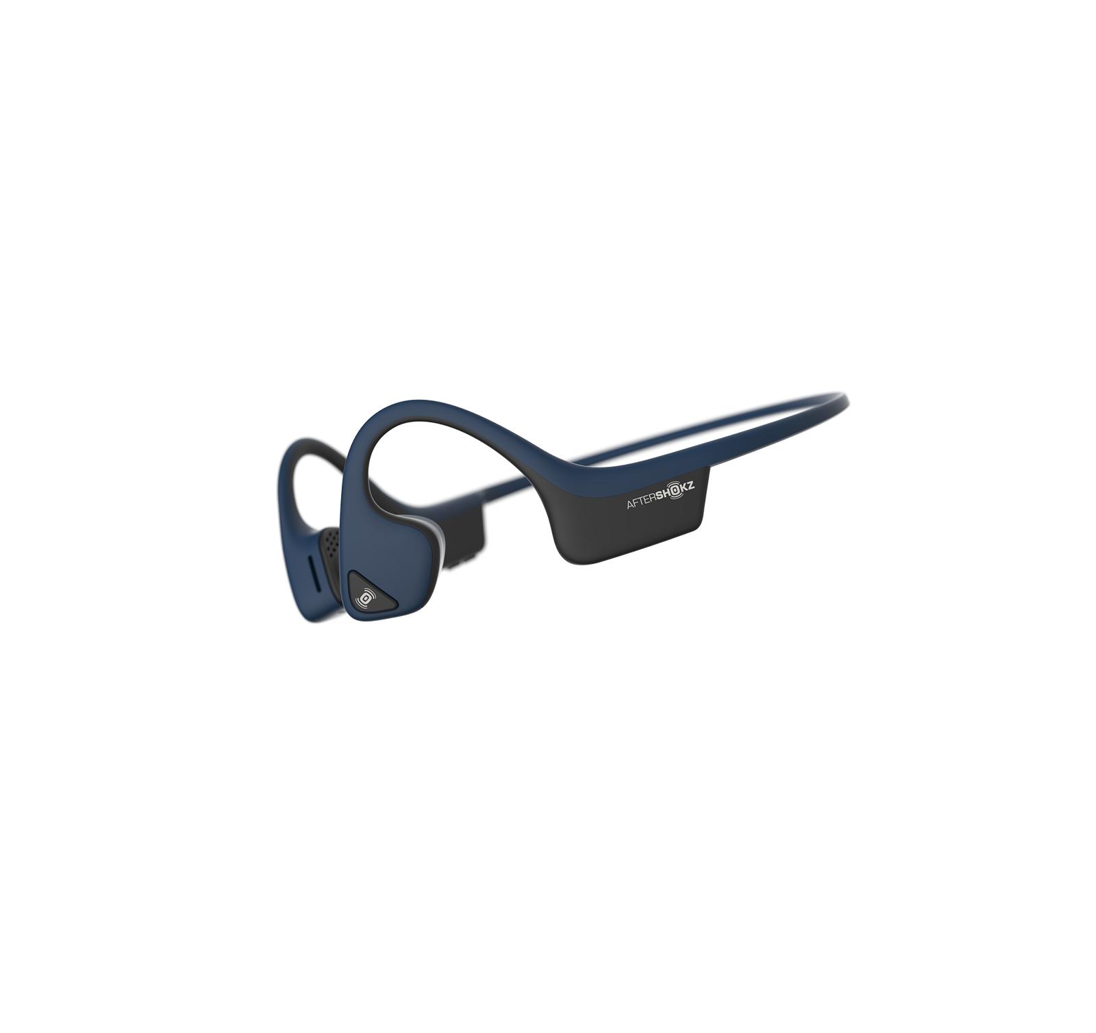 AfterShokz-Trekz-Air-Wireless-Bone-Conduction-Headphones thumbnail 3