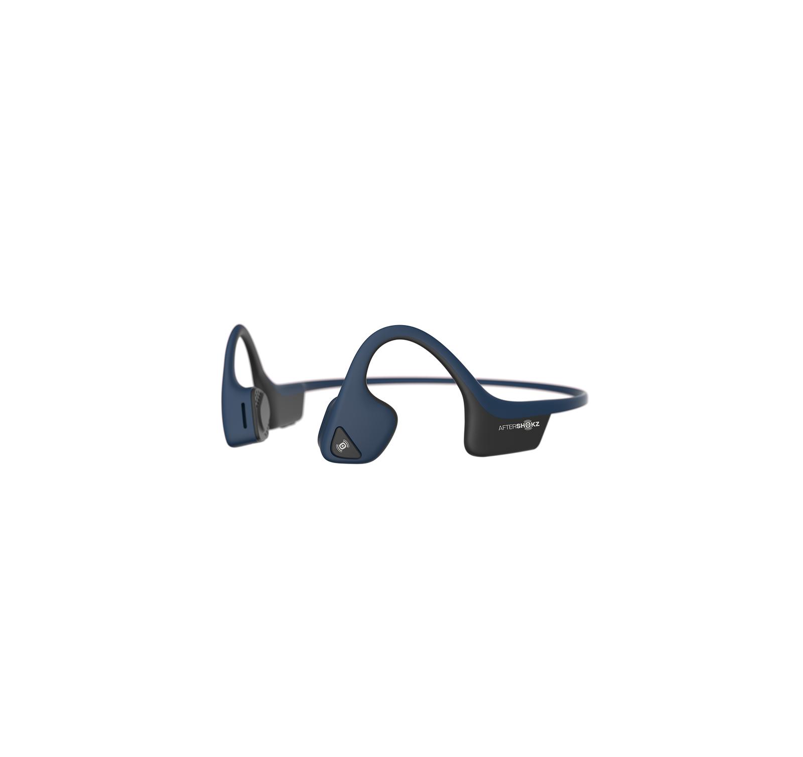 AfterShokz-Trekz-Air-Wireless-Bone-Conduction-Headphones thumbnail 5