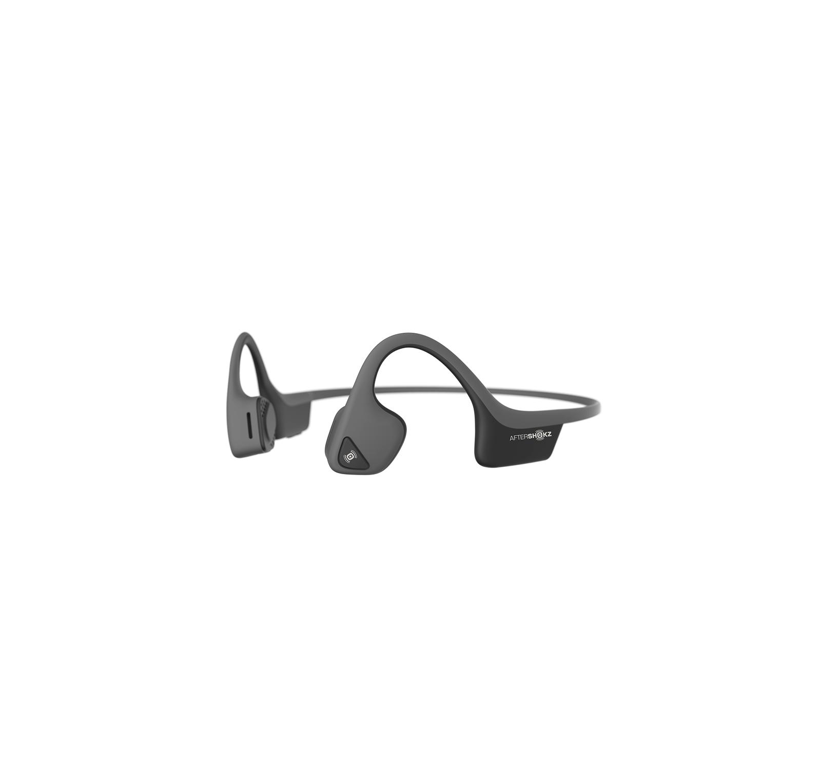 AfterShokz-Trekz-Air-Wireless-Bone-Conduction-Headphones thumbnail 12
