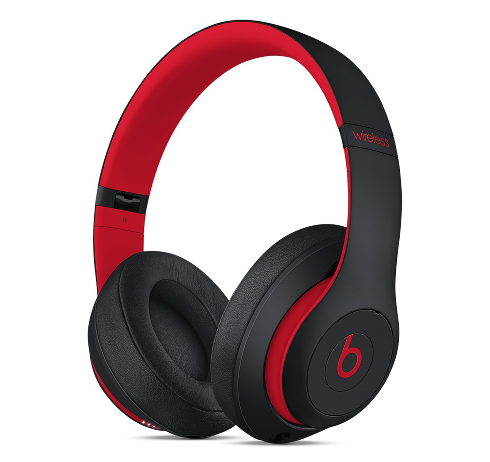 Beats By Dre Solo Pro Wireless Headphones Model A1881 Apple For Sale Online Ebay