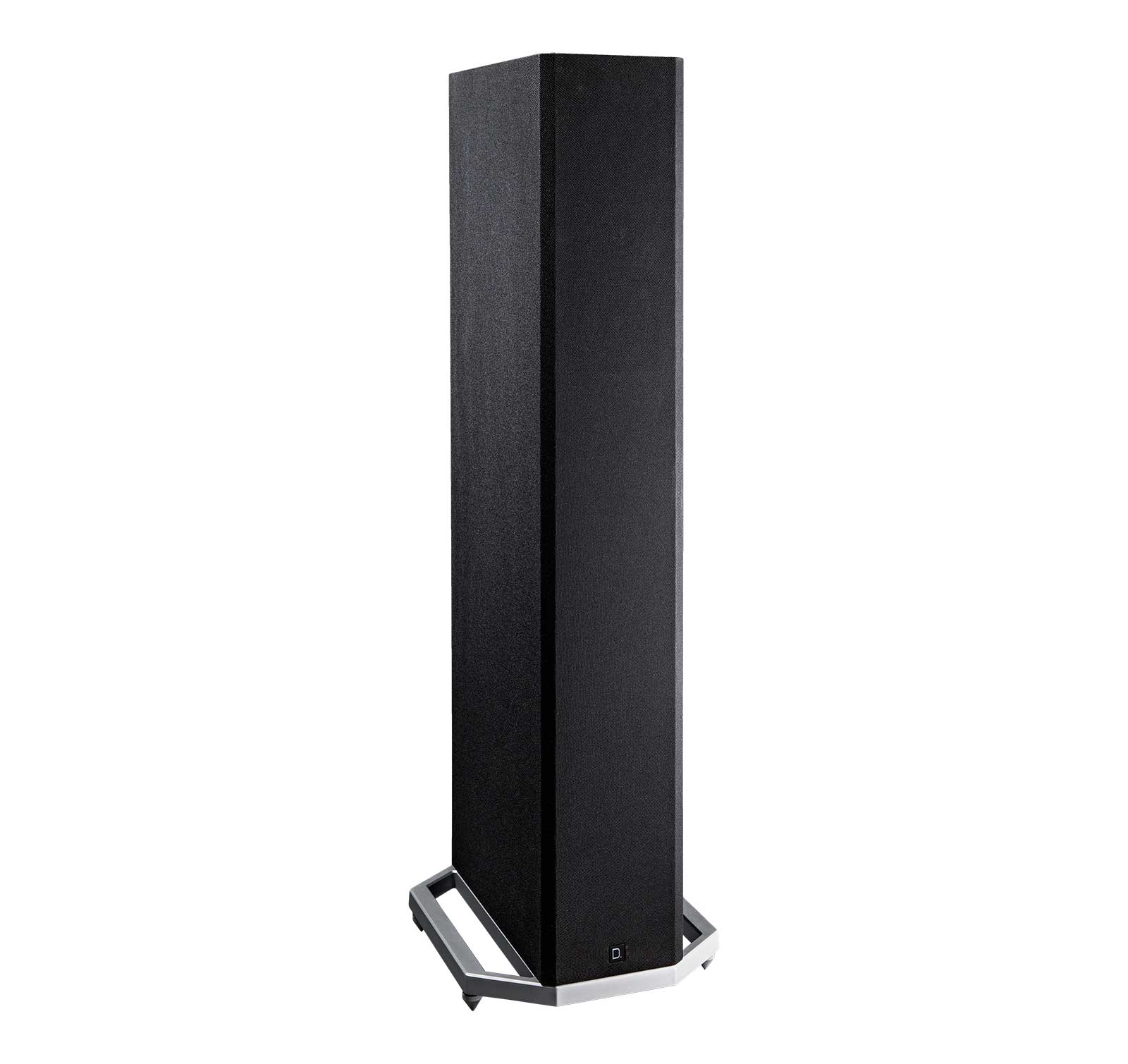 Image of the BP9020 Tower Speaker