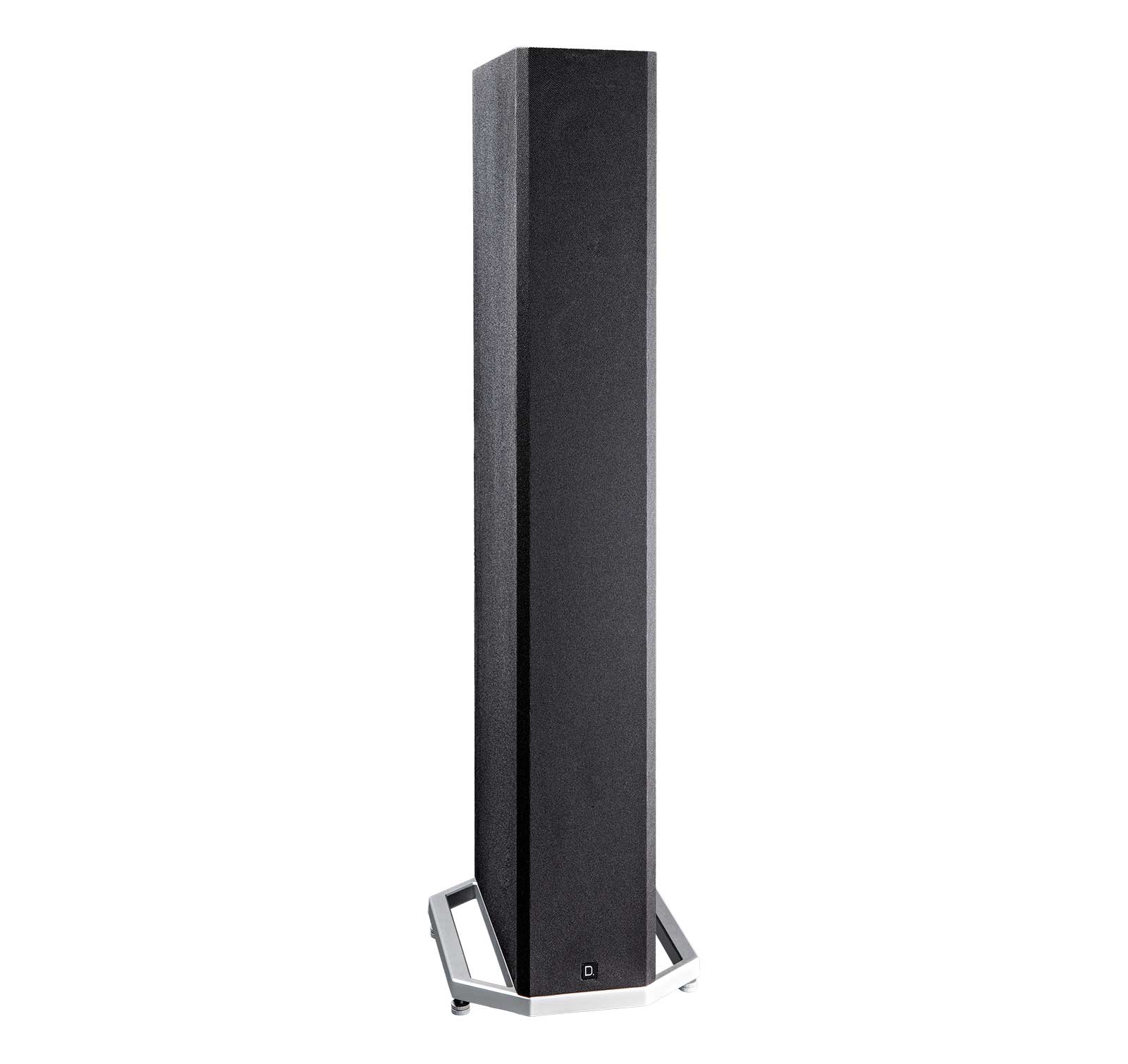 Image of the BP9040 tower speaker