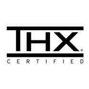 THX display certification