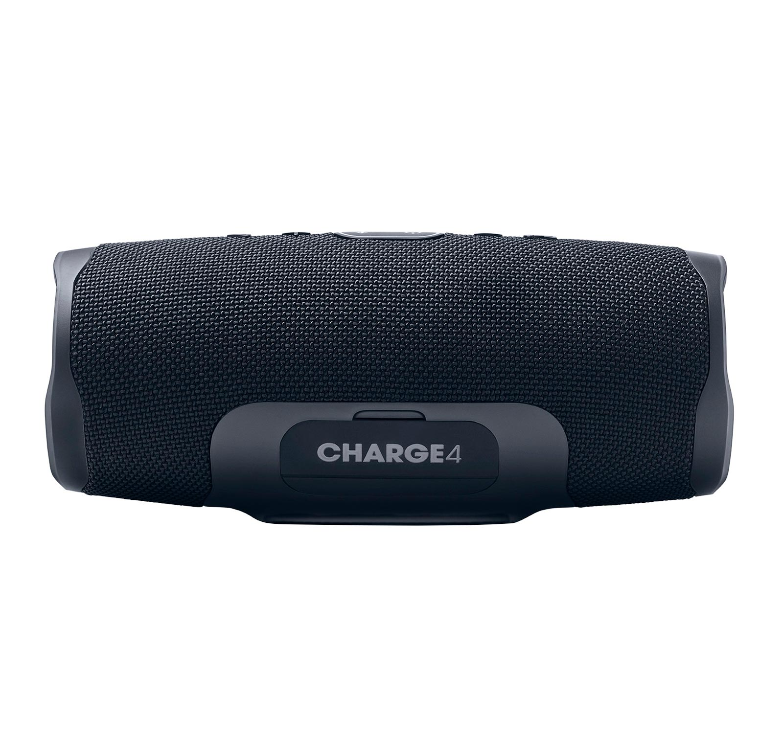 JBL-Charge-4-Portable-Bluetooth-Speaker thumbnail 4