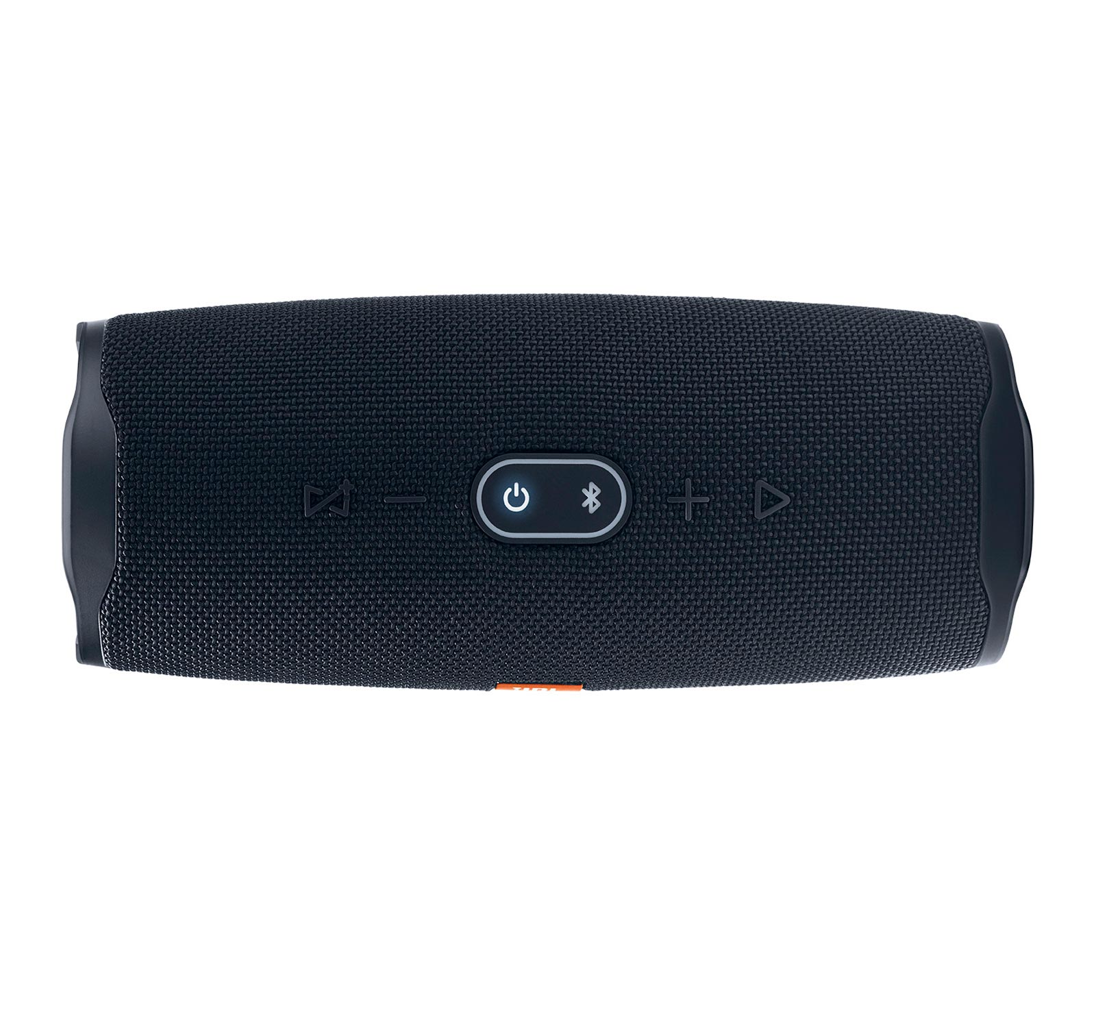 JBL-Charge-4-Portable-Bluetooth-Speaker thumbnail 7