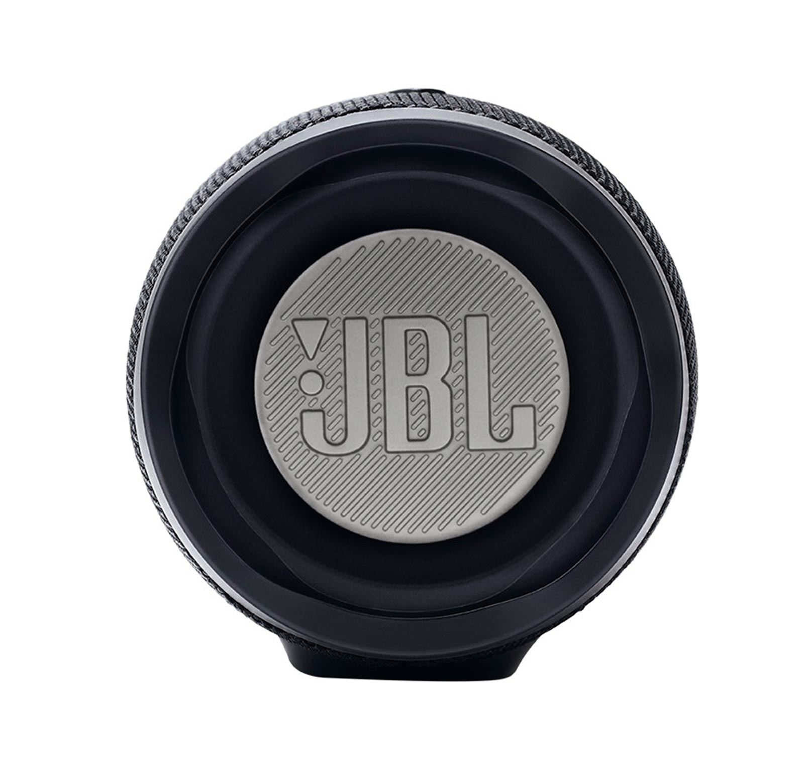JBL-Charge-4-Portable-Bluetooth-Speaker thumbnail 3
