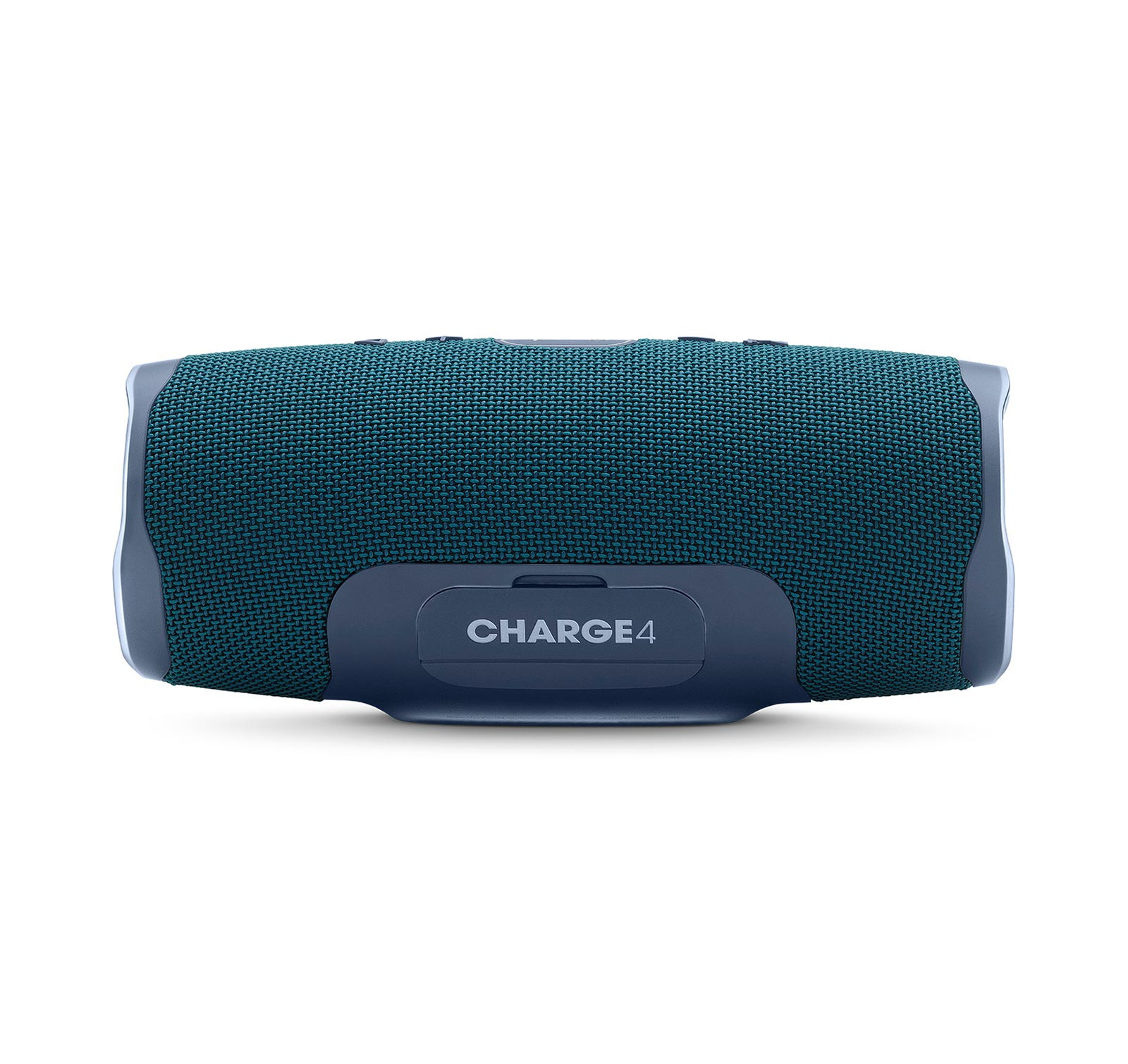 JBL-Charge-4-Portable-Bluetooth-Speaker thumbnail 9