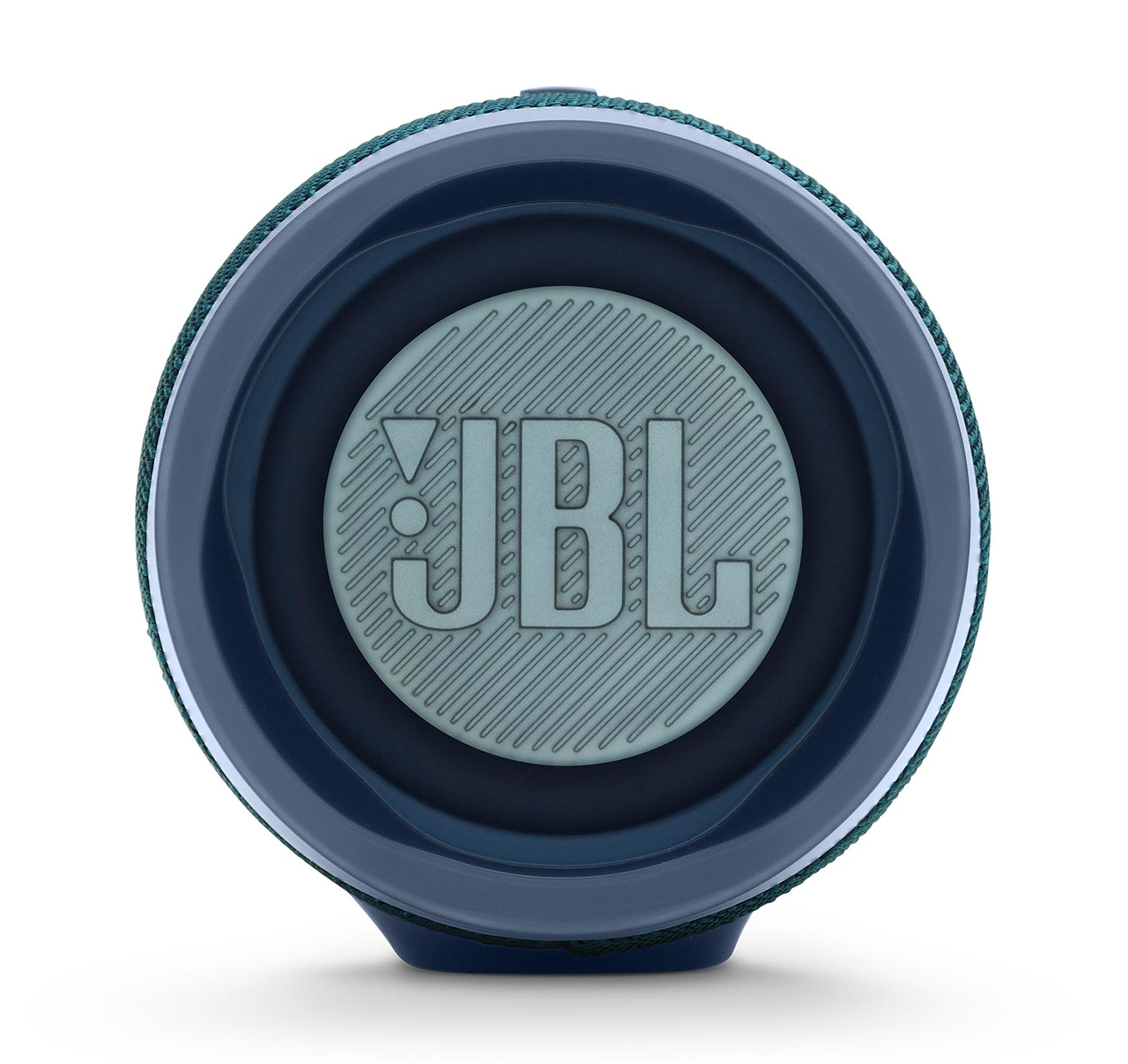 JBL-Charge-4-Portable-Bluetooth-Speaker thumbnail 11