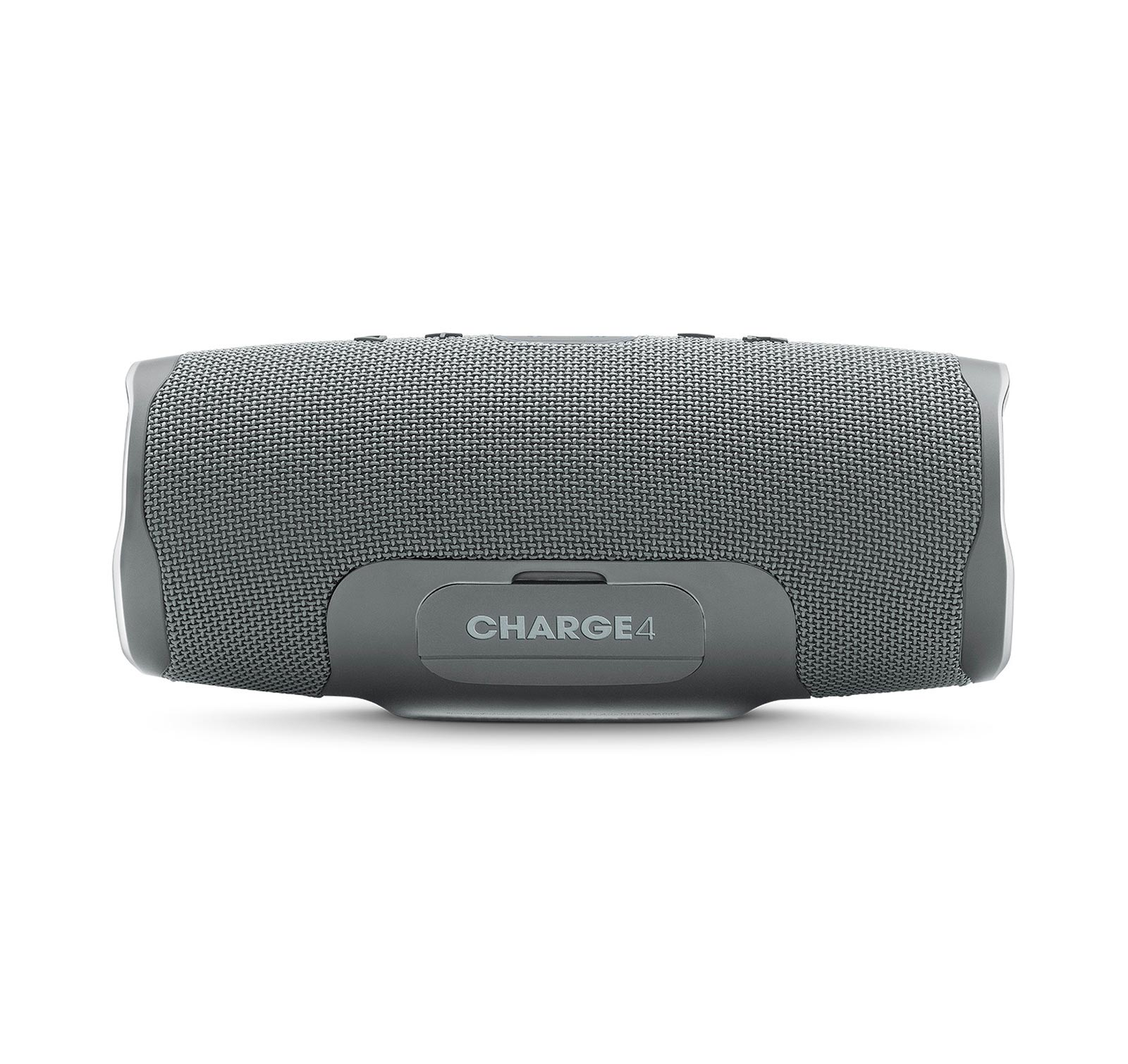 JBL-Charge-4-Portable-Bluetooth-Speaker thumbnail 21