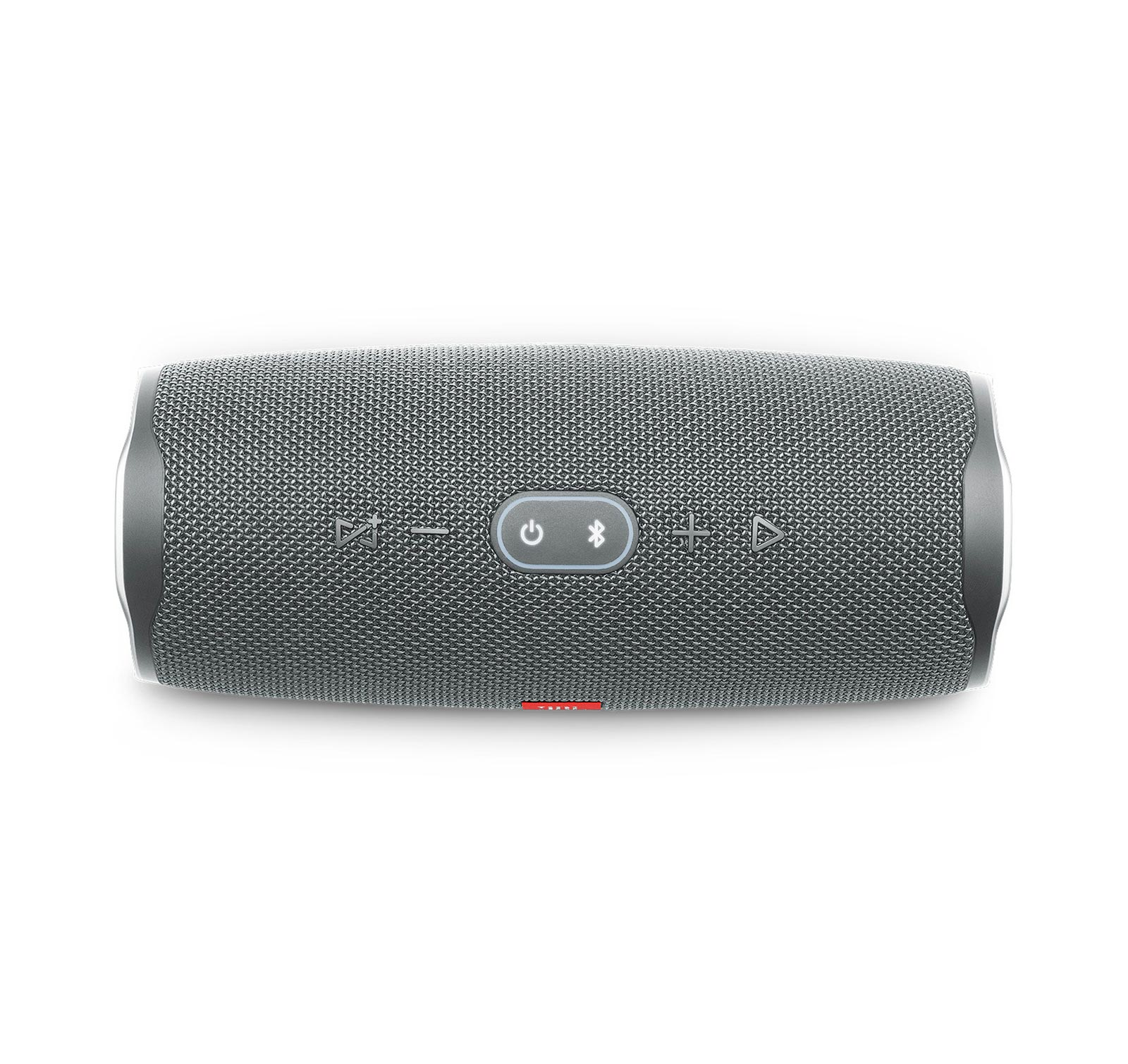 JBL-Charge-4-Portable-Bluetooth-Speaker thumbnail 22