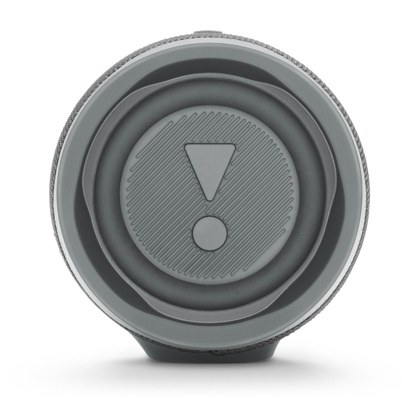 JBL-Charge-4-Portable-Bluetooth-Speaker thumbnail 23