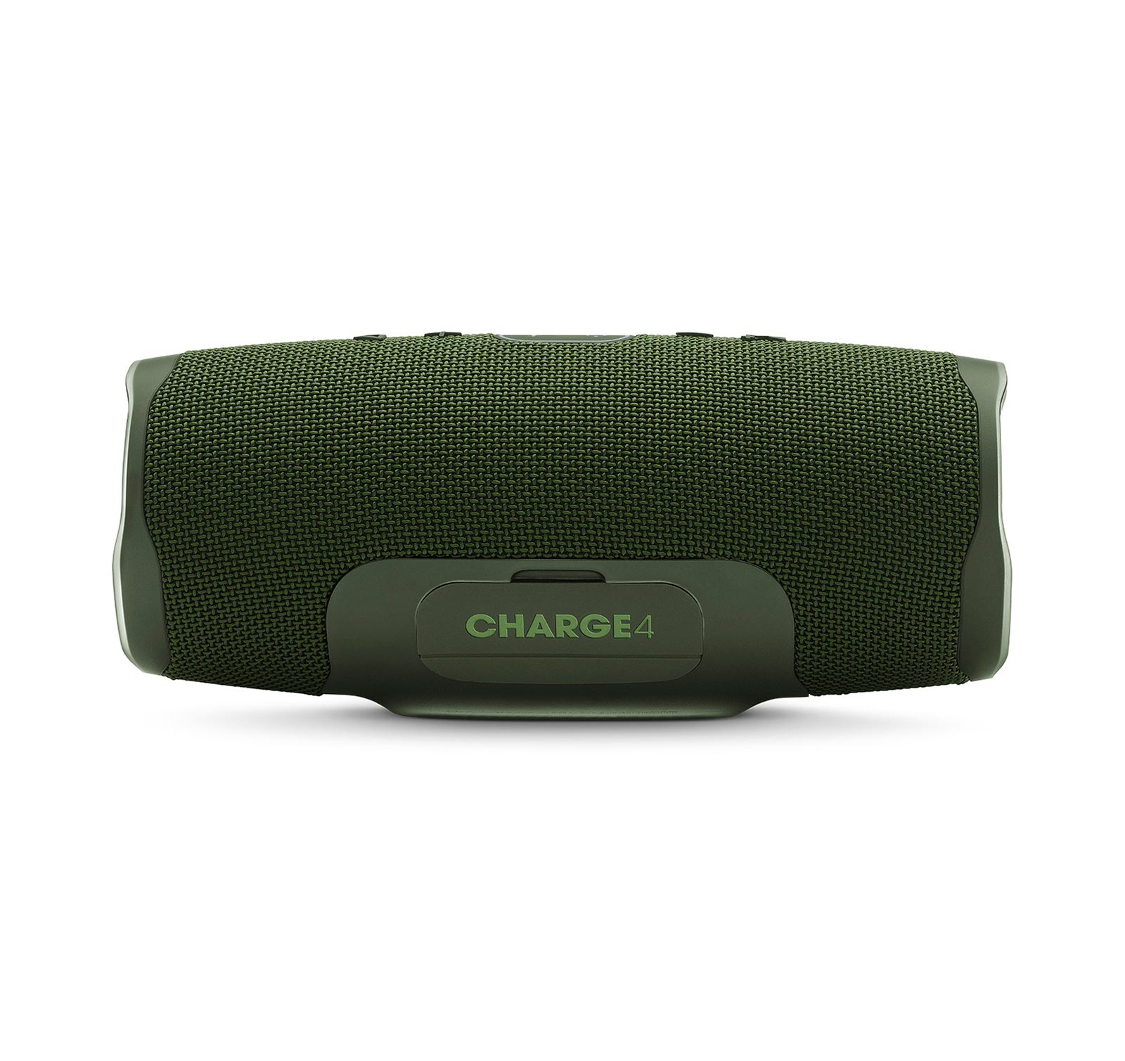 JBL-Charge-4-Portable-Bluetooth-Speaker thumbnail 42