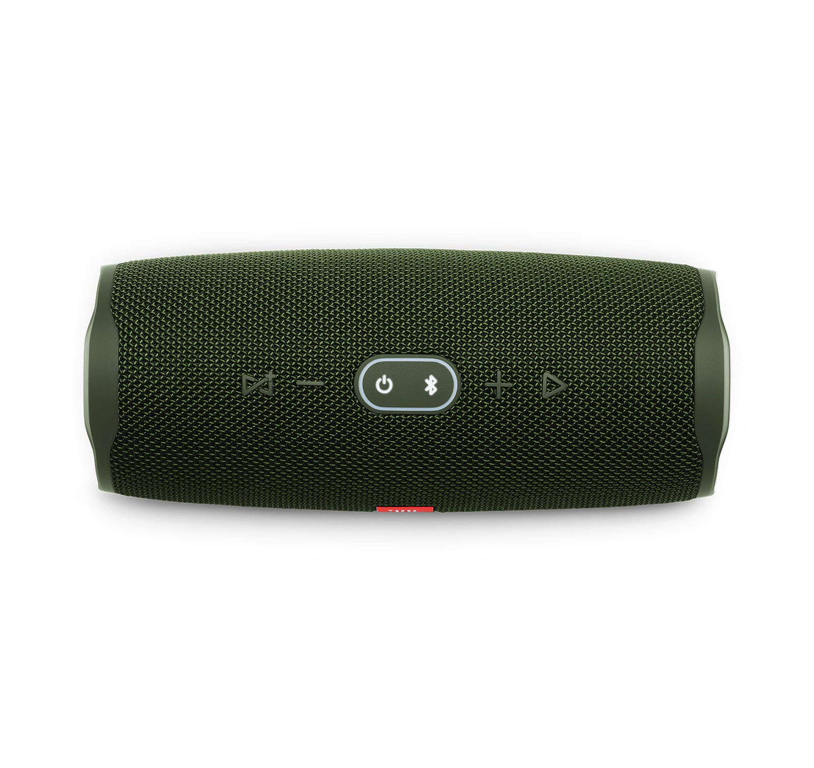 JBL-Charge-4-Portable-Bluetooth-Speaker thumbnail 40