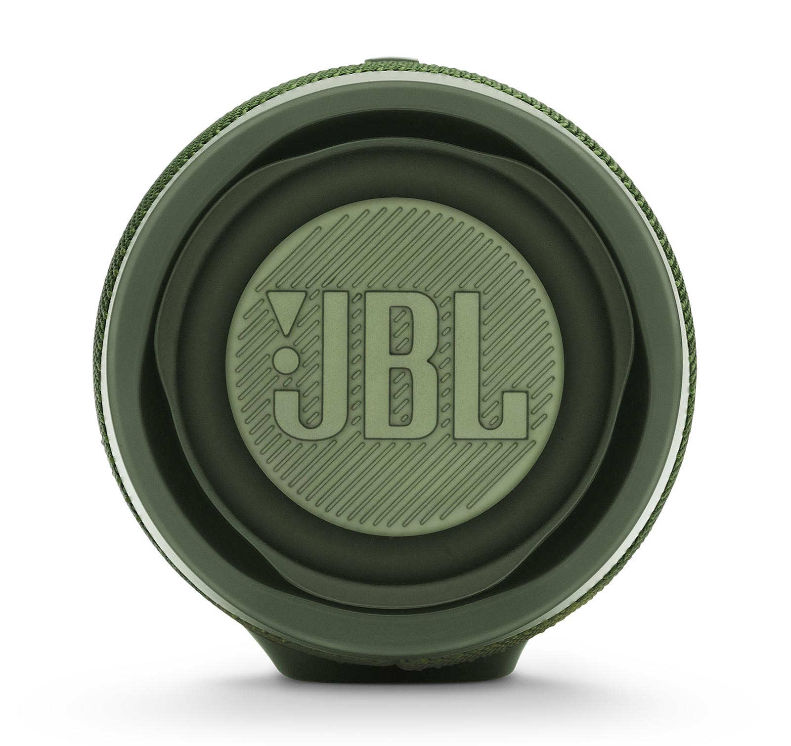 JBL-Charge-4-Portable-Bluetooth-Speaker thumbnail 39