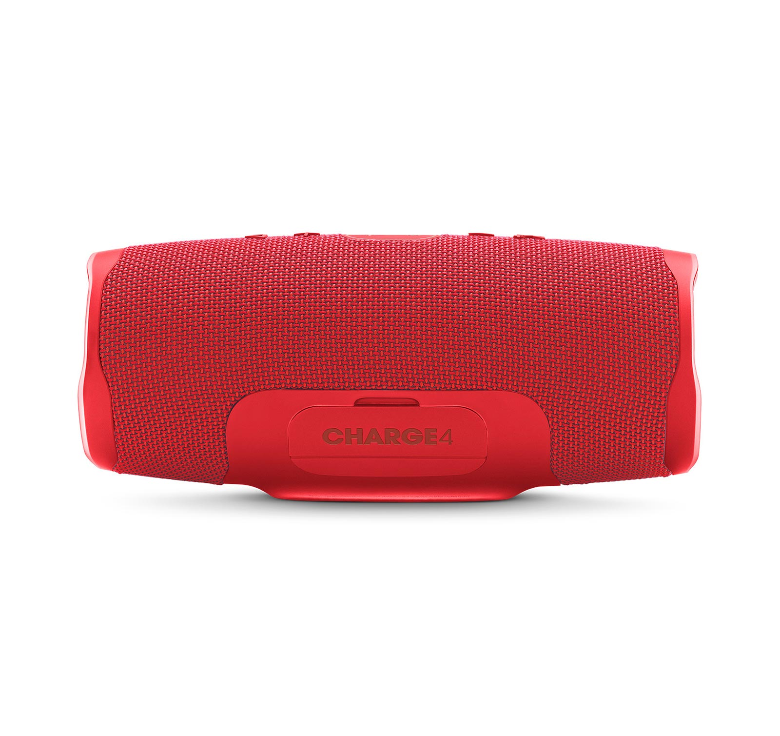 JBL-Charge-4-Portable-Bluetooth-Speaker thumbnail 19