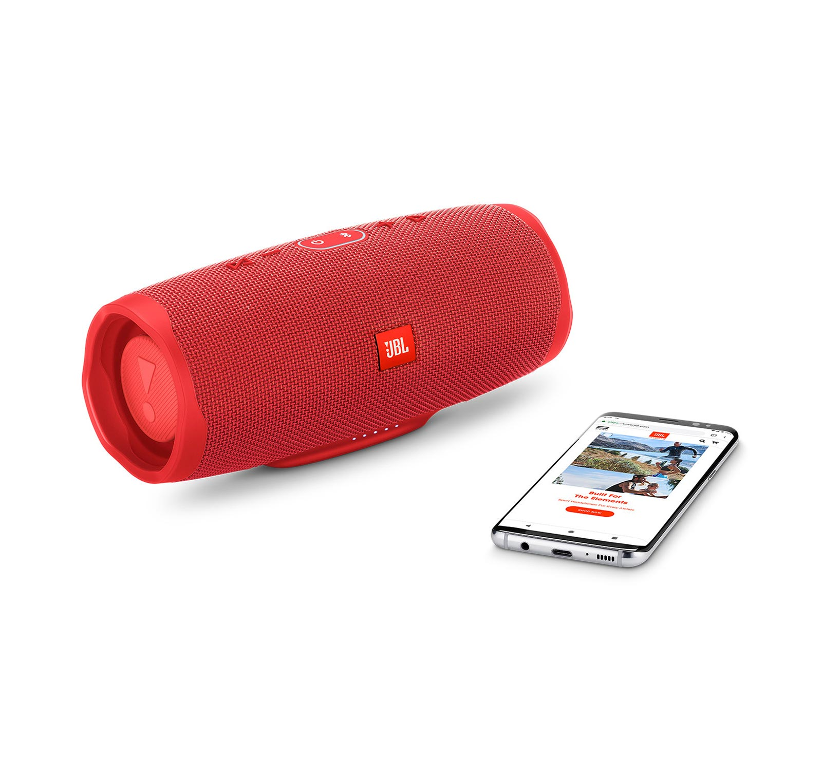 JBL-Charge-4-Portable-Bluetooth-Speaker thumbnail 15