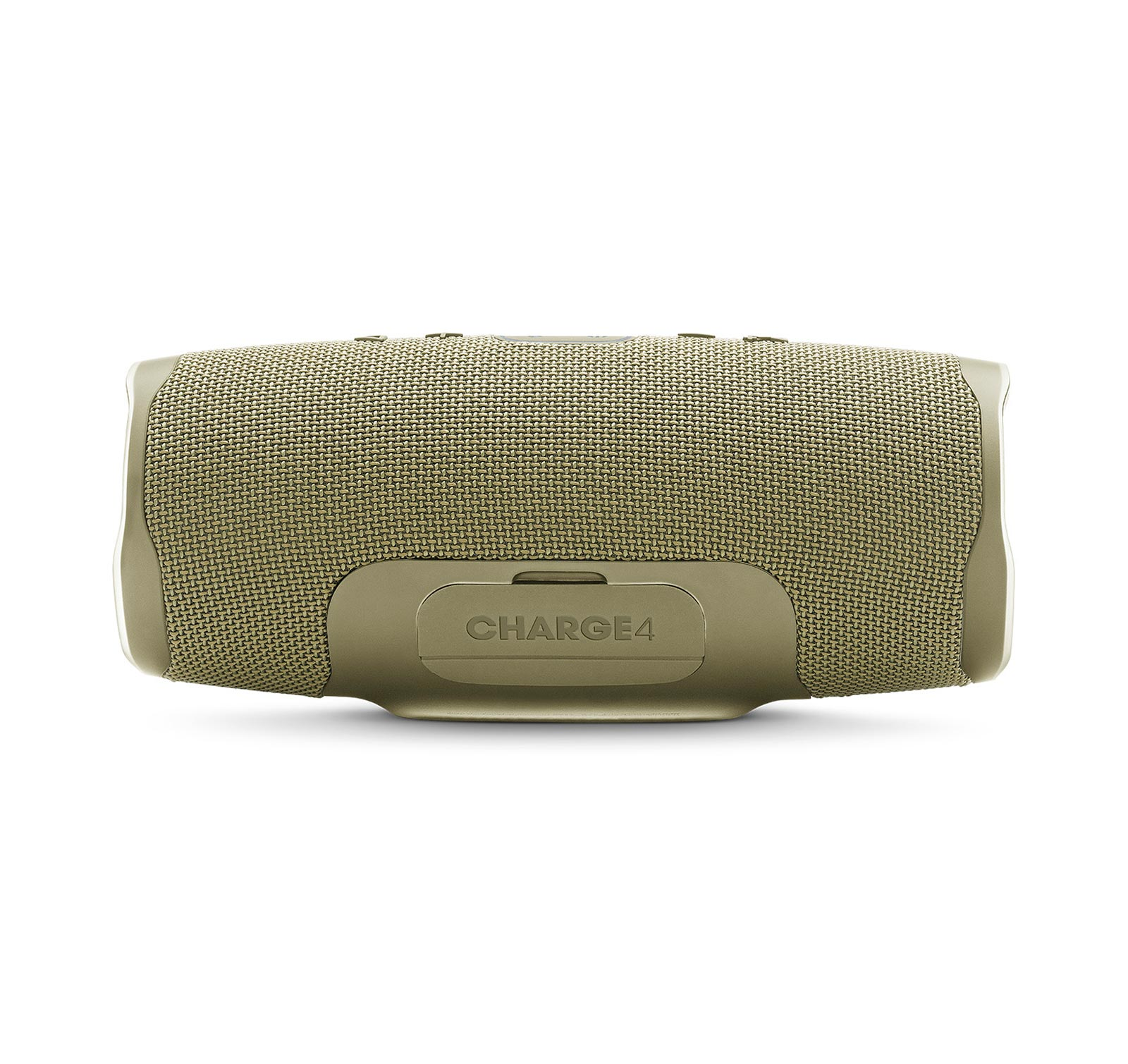 JBL-Charge-4-Portable-Bluetooth-Speaker thumbnail 59