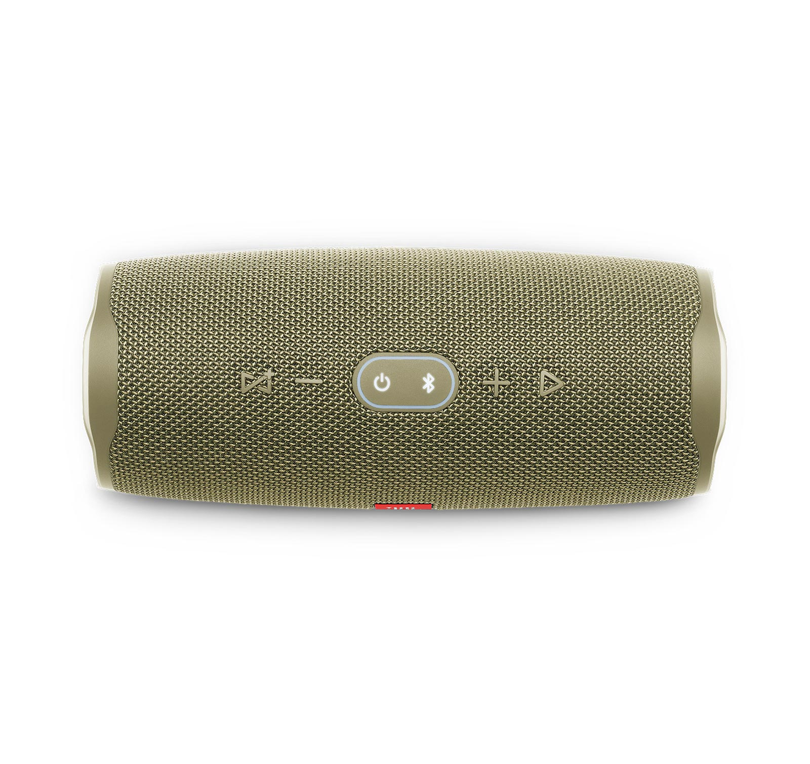 JBL-Charge-4-Portable-Bluetooth-Speaker thumbnail 56
