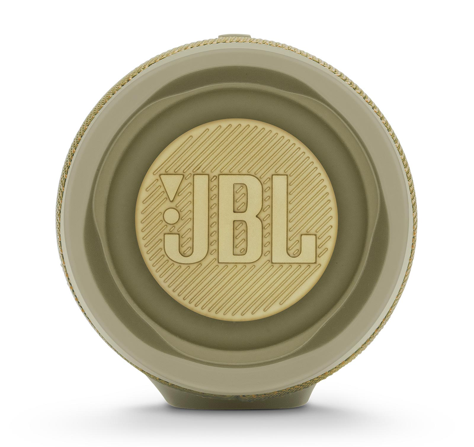JBL-Charge-4-Portable-Bluetooth-Speaker thumbnail 57
