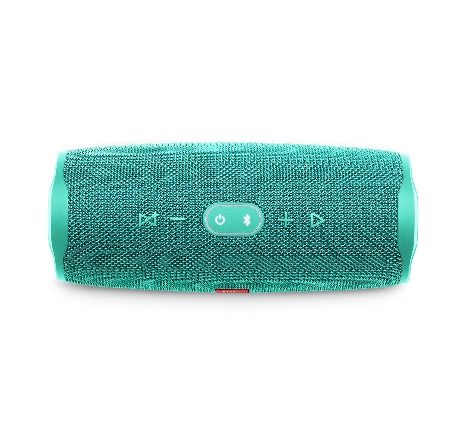 JBL-Charge-4-Portable-Bluetooth-Speaker thumbnail 30