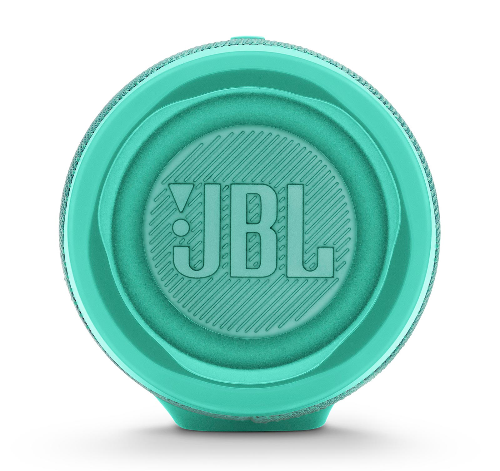 JBL-Charge-4-Portable-Bluetooth-Speaker thumbnail 31