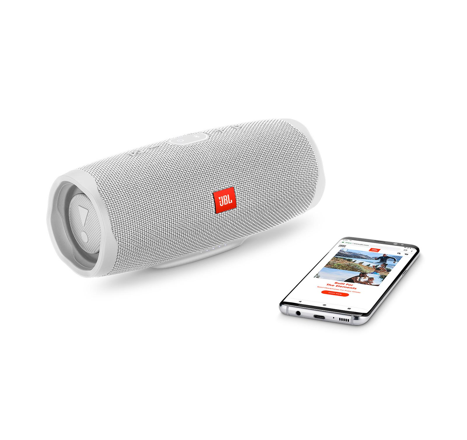 JBL-Charge-4-Portable-Bluetooth-Speaker thumbnail 36
