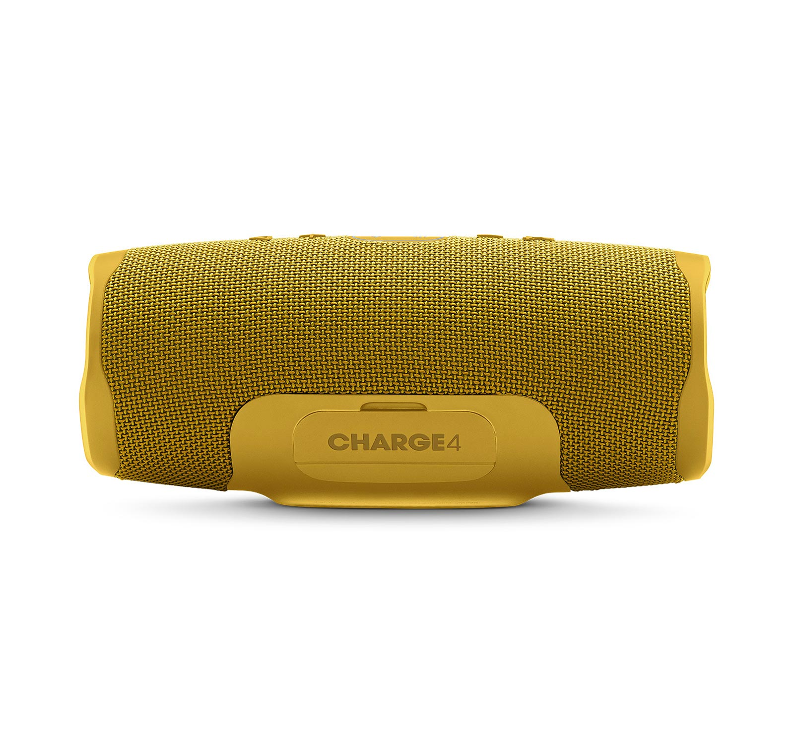 JBL-Charge-4-Portable-Bluetooth-Speaker thumbnail 48