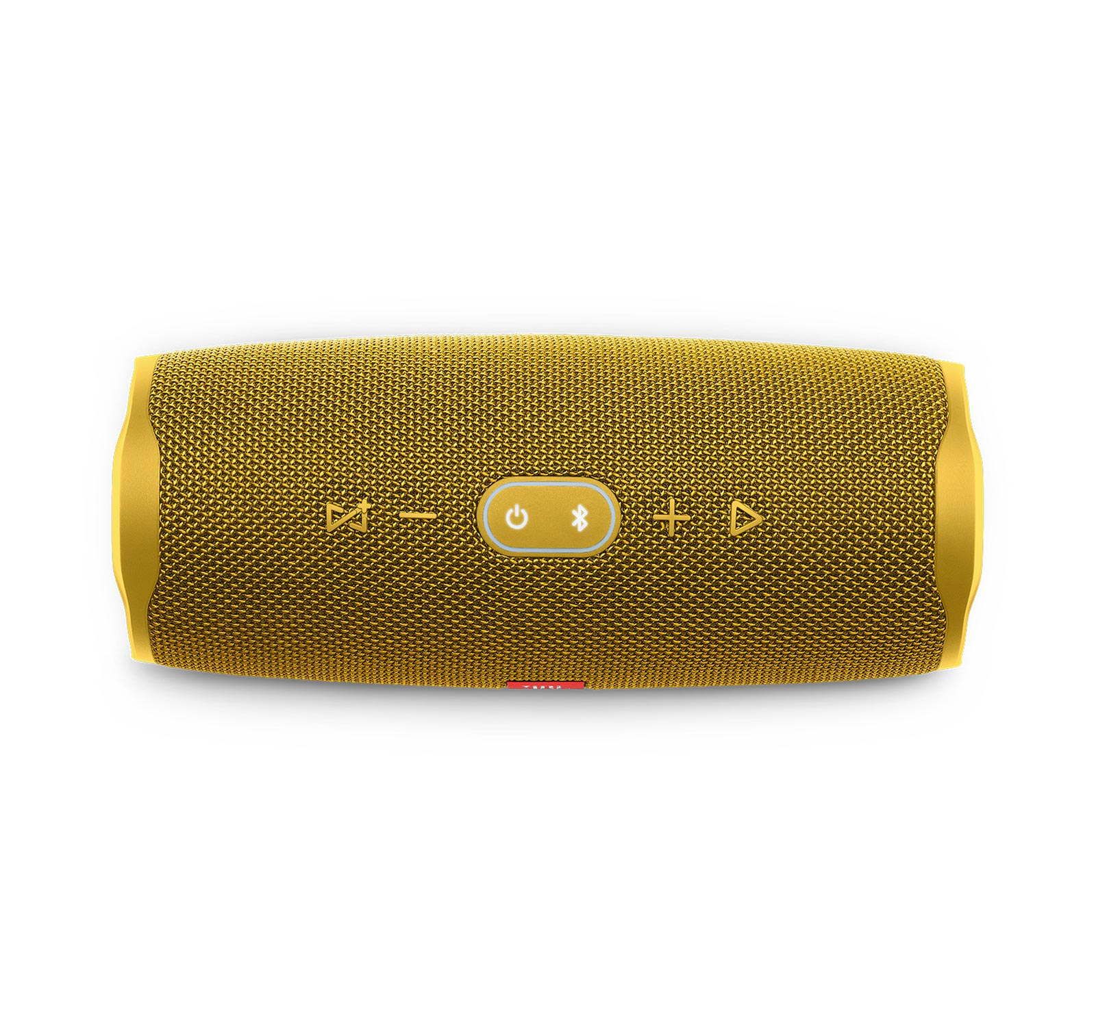 JBL-Charge-4-Portable-Bluetooth-Speaker thumbnail 46